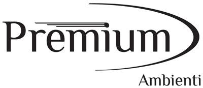 Premium Appliances