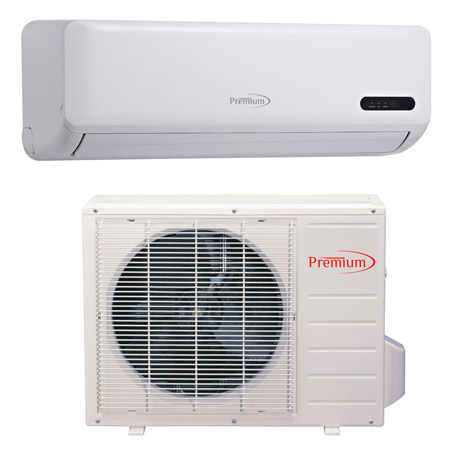 http://www.premiumus.com/premium_products/white_goods/air_conditioners/PAC18037/lo.jpg