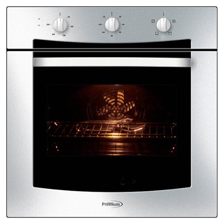 Built In Ovens Built In Toaster Ovens