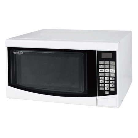 Premium Appliances 0 7 Ft 179 Microwave Oven