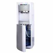 Premium PWC205T Self-standing Water Dispenser